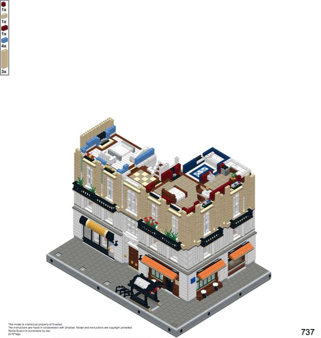 640x675.jpg
