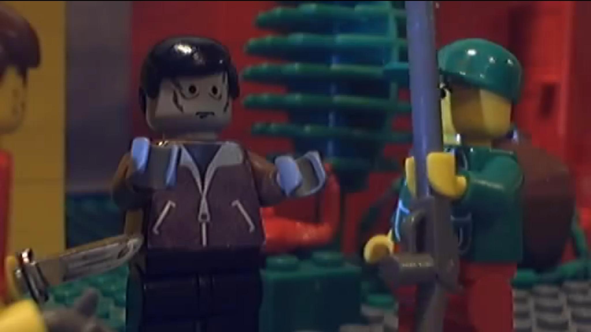 https://bricksafe.com/files/LegoSkeleton2000/brickfilm-showcase/FullSizeRender%281%29.jpg