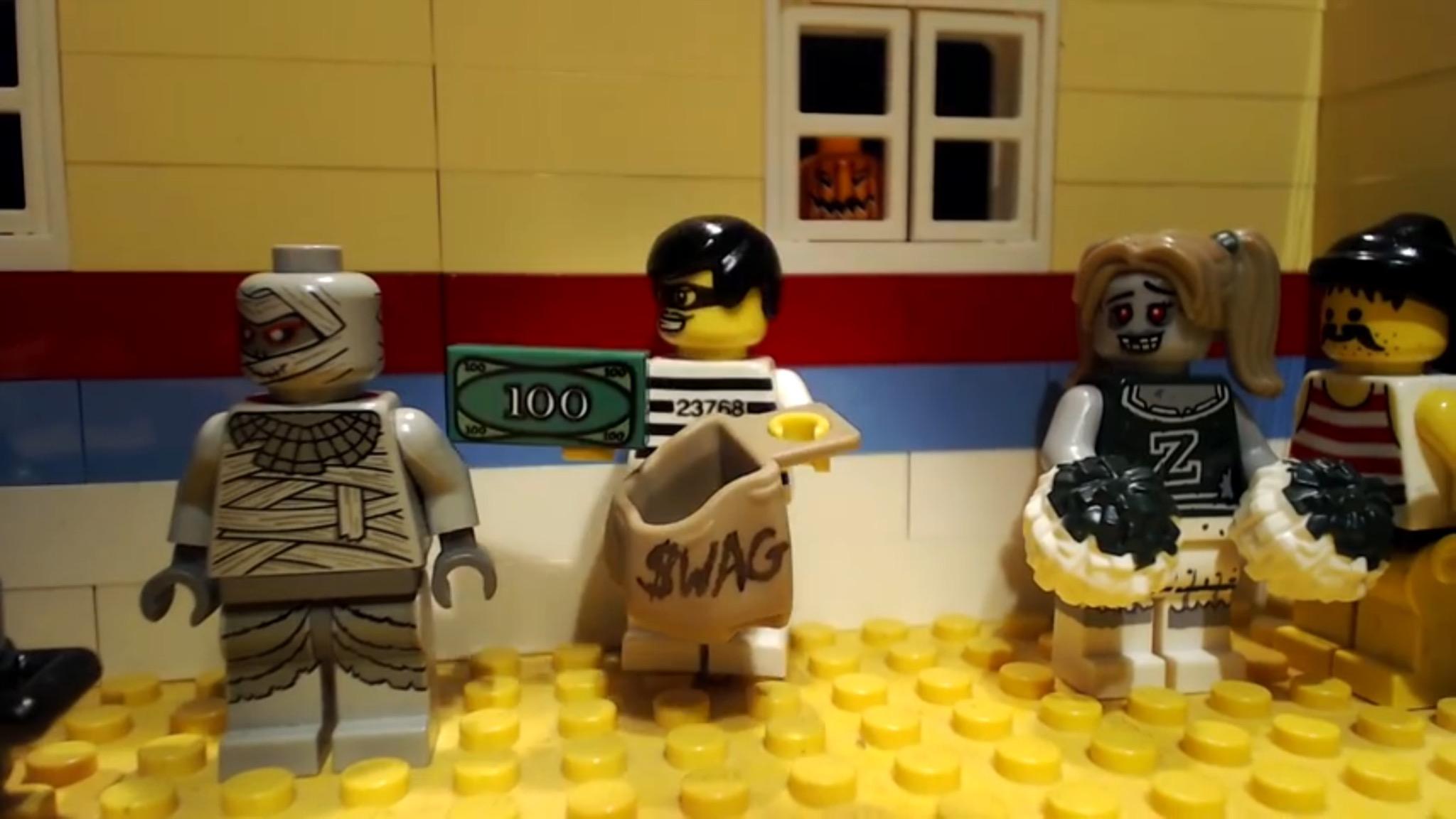 https://bricksafe.com/files/LegoSkeleton2000/brickfilm-showcase/FullSizeRender%282%29.jpg