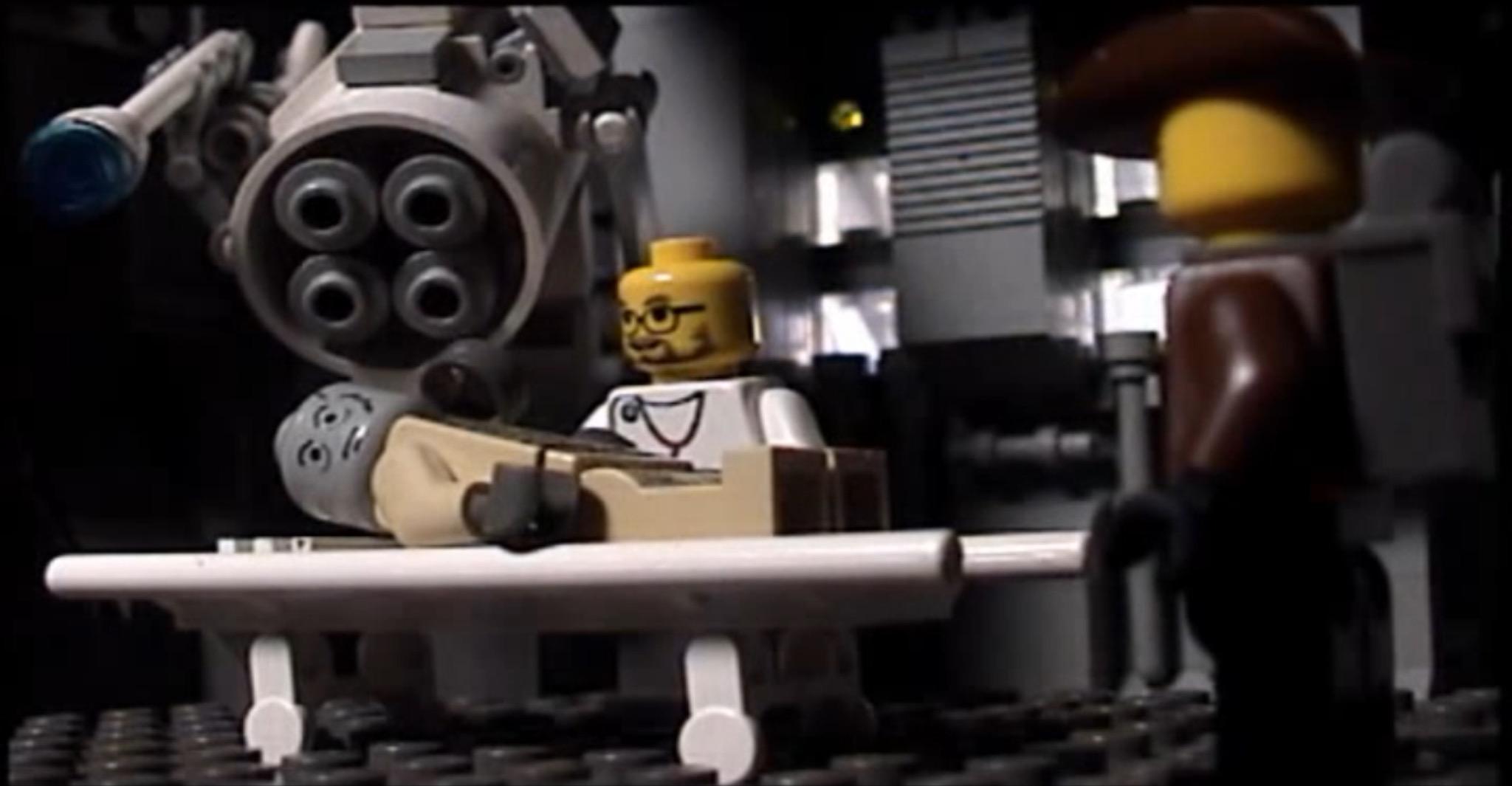https://bricksafe.com/files/LegoSkeleton2000/brickfilm-showcase/FullSizeRender.jpg