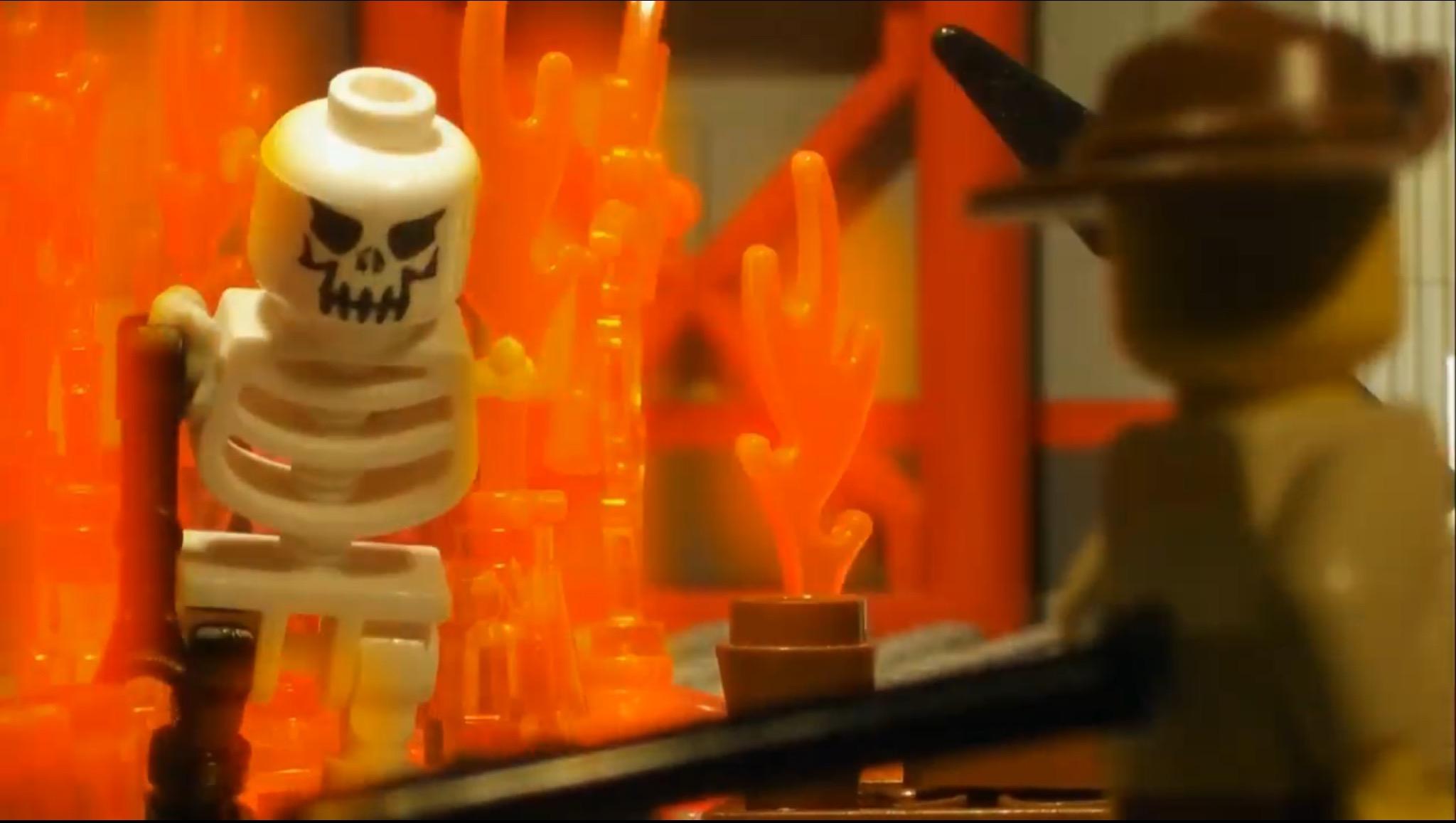https://bricksafe.com/files/LegoSkeleton2000/guess-the-frame/FullSizeRender%282%29.jpg