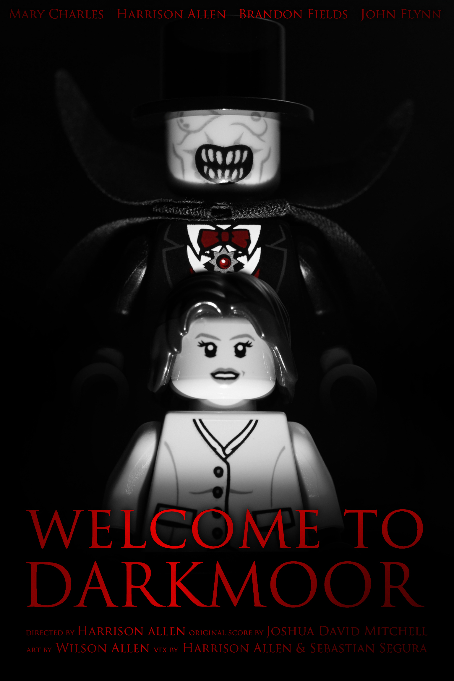 https://bricksafe.com/files/LegoSkeleton2000/guess-the-frame/Poster_3.jpg