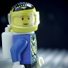 https://bricksafe.com/files/LegoSkeleton2000/guess-the-frame/summer-contest-2020/131977.jpg