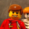 https://bricksafe.com/files/LegoSkeleton2000/guess-the-frame/summer-contest-2020/9Y65e3V.png