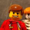 https://bricksafe.com/files/LegoSkeleton2000/guess-the-frame/summer-contest-2020/9Y65e3V.png