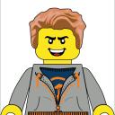 https://bricksafe.com/files/LegoSkeleton2000/guess-the-frame/summer-contest-2020/d56e00ee18cbed5dfa0ec2f553b7b429%281%29.png
