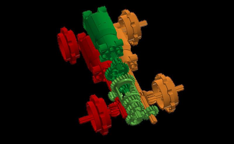 800x494.jpg