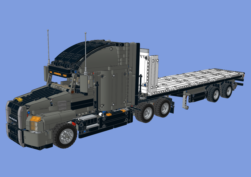 800x565.jpg