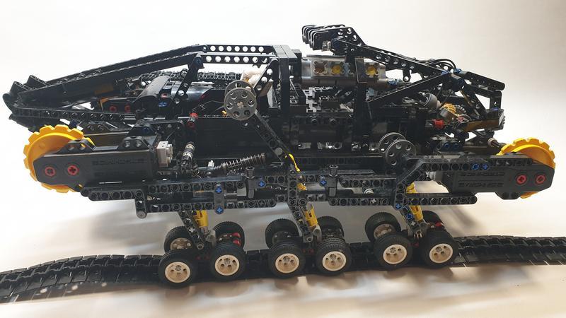 800x450.jpg