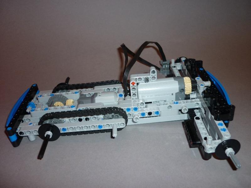 TC12002.jpeg