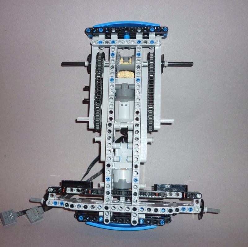 TC12003.jpeg