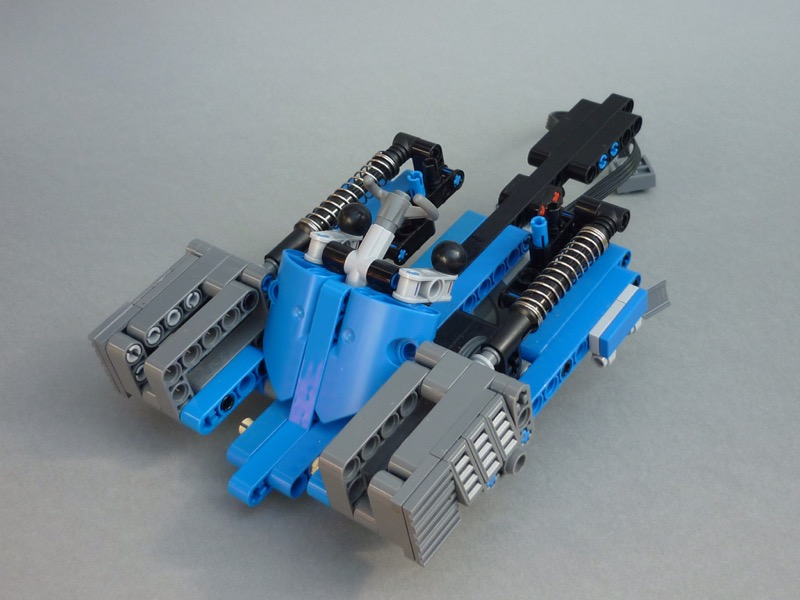 Tc12035.jpeg