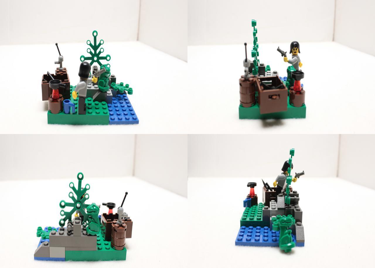 1280x914.jpg