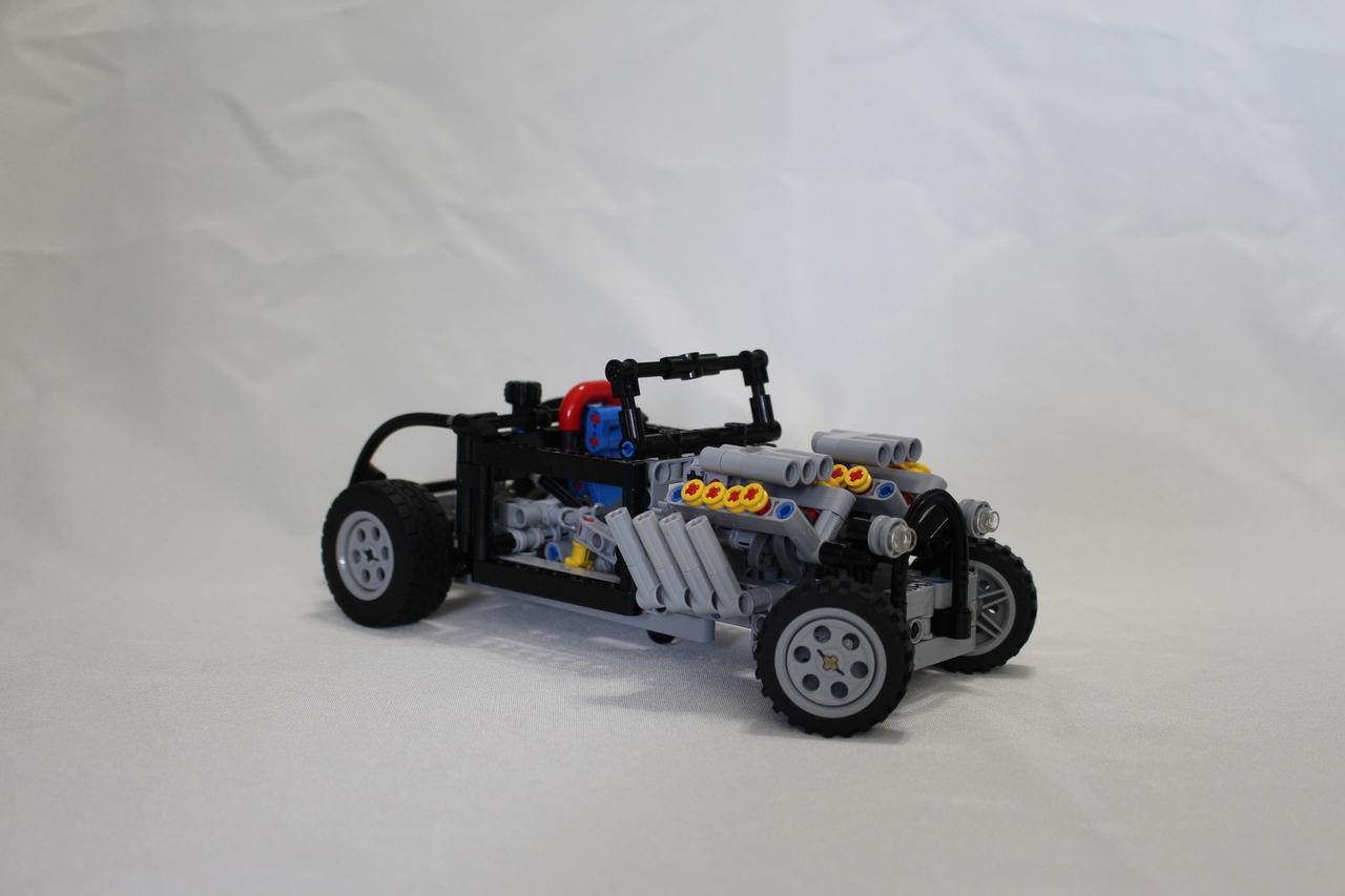 1280x853.jpg