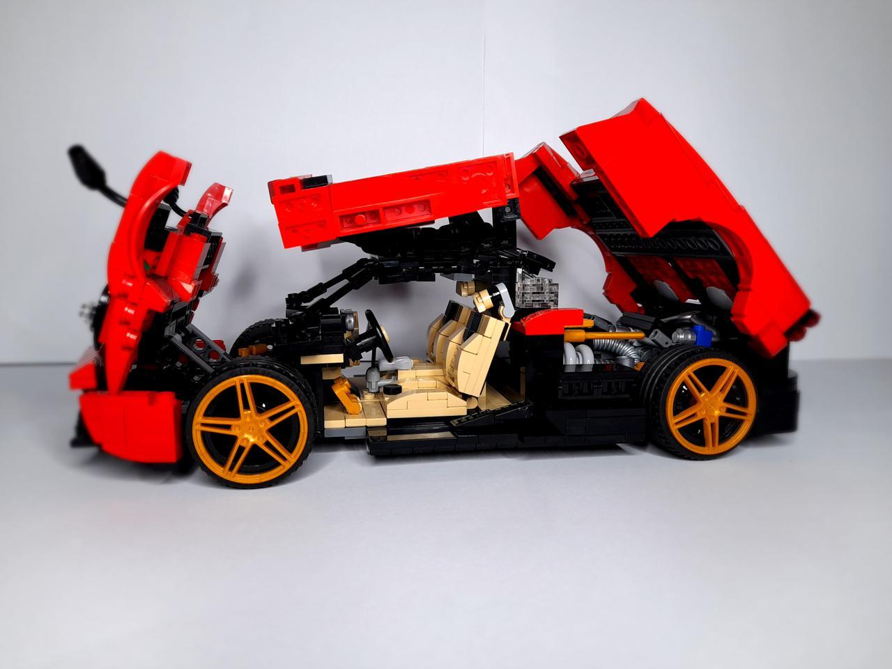 1280x960.jpg