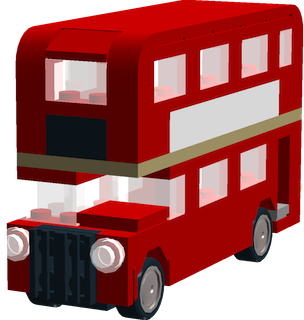 40220-London%20Bus.png