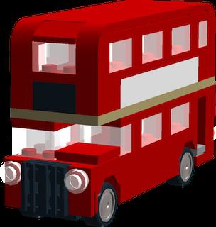 40220-London%20Bus.png