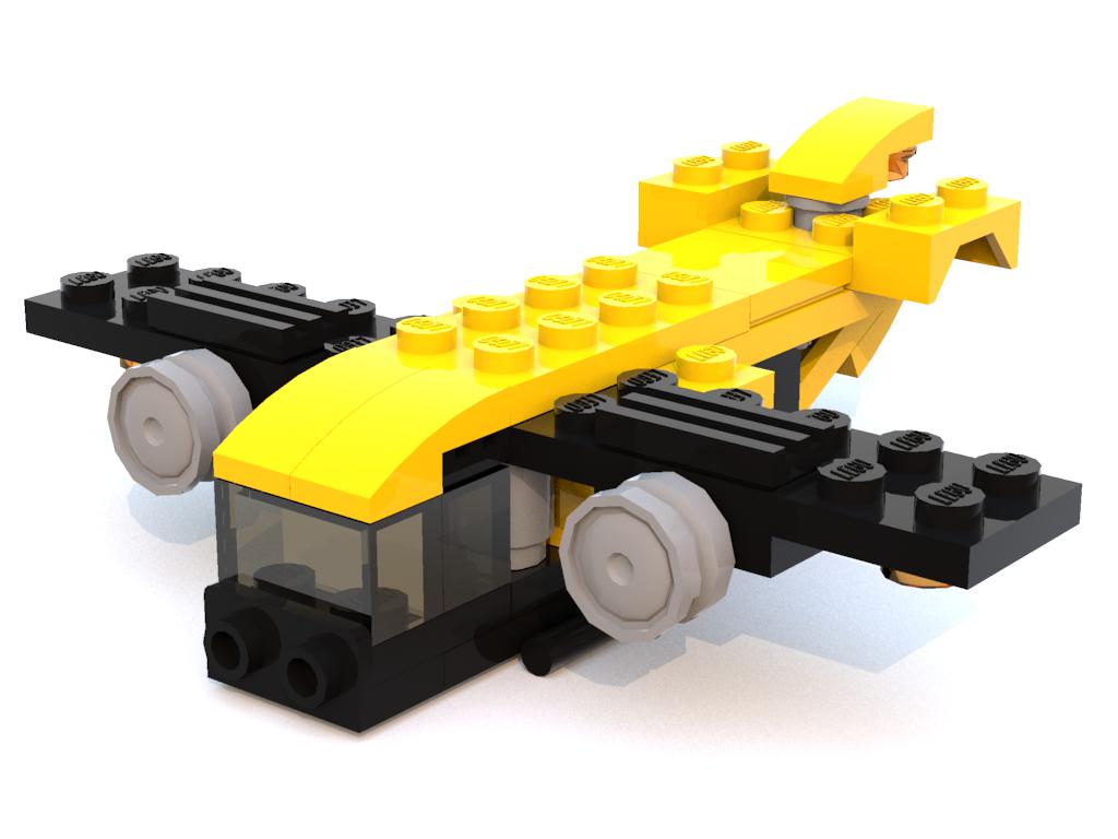 31041_alt_10_Cargo_Plane_render.lxf.png