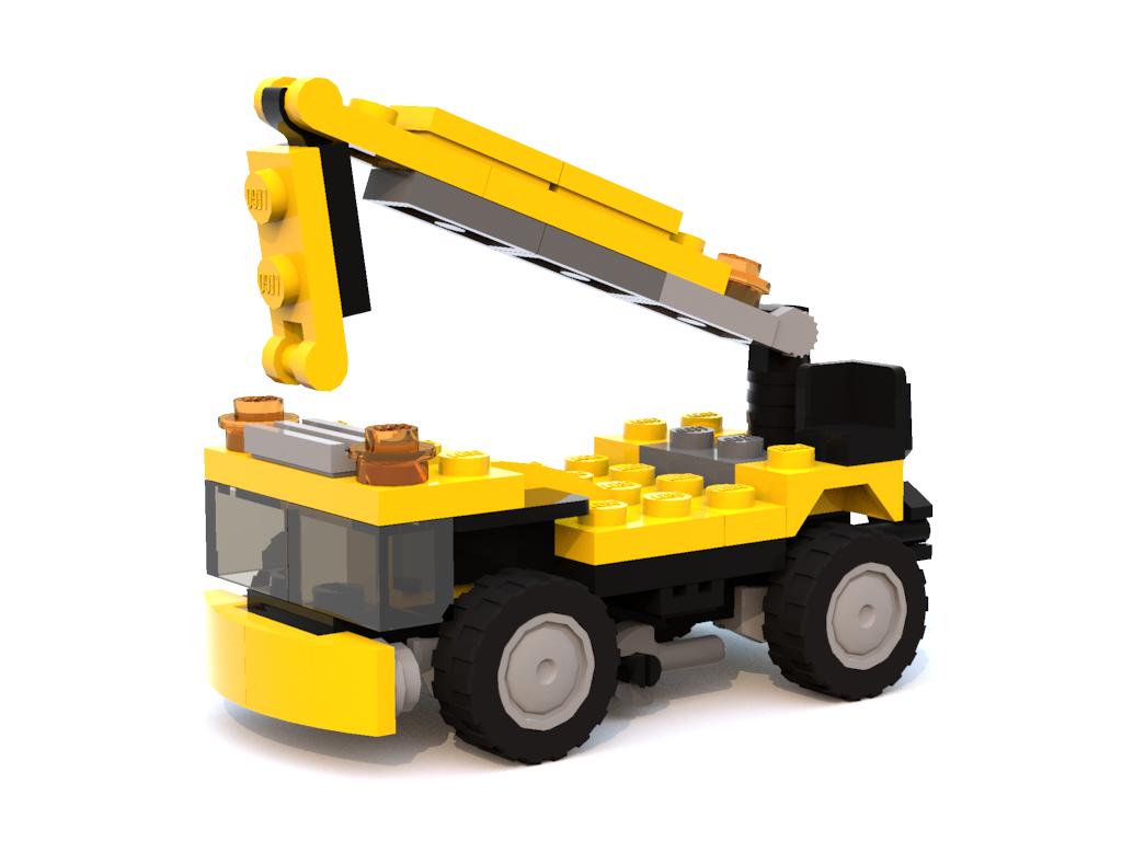 31041_alt_07_Crane_Truck_render.lxf.png