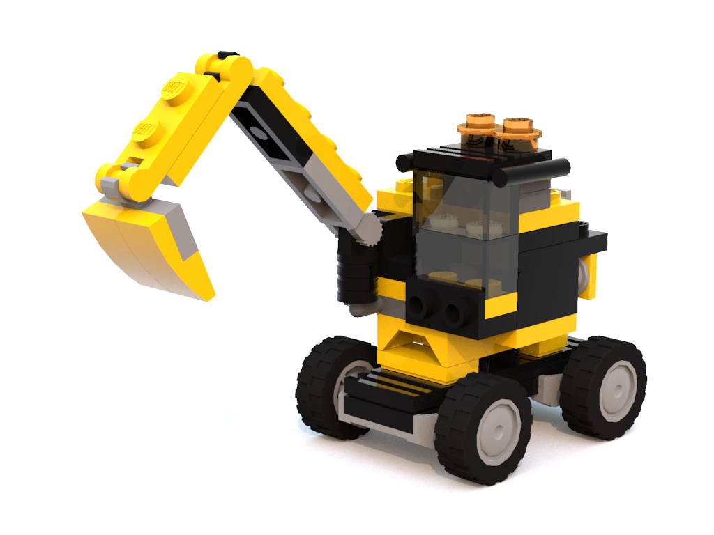 31041_alt_14_Power_Digger_render.lxf.png