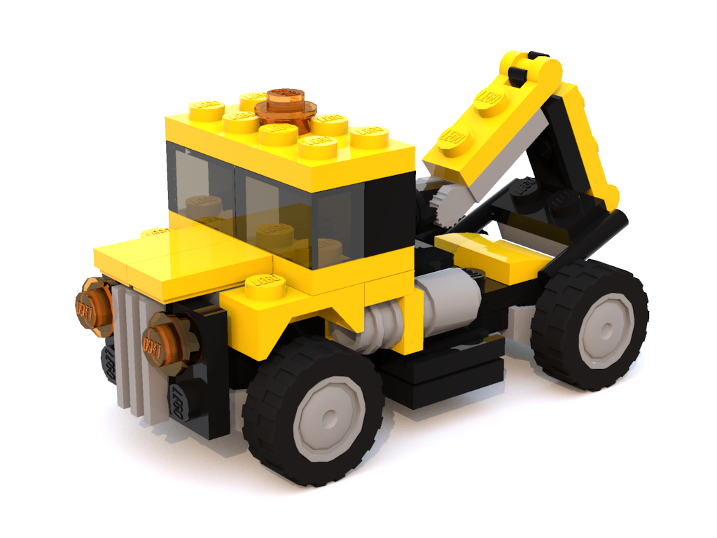31041_alt_05_Tow_Truck_render.lxf.png