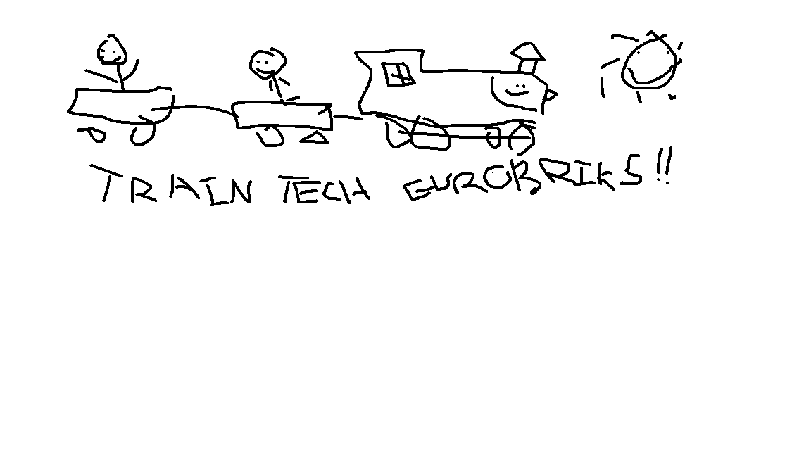 newtraiontechbanenr_jpg.png