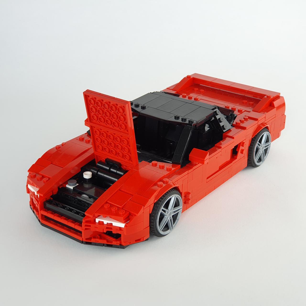 1280x1280.jpg
