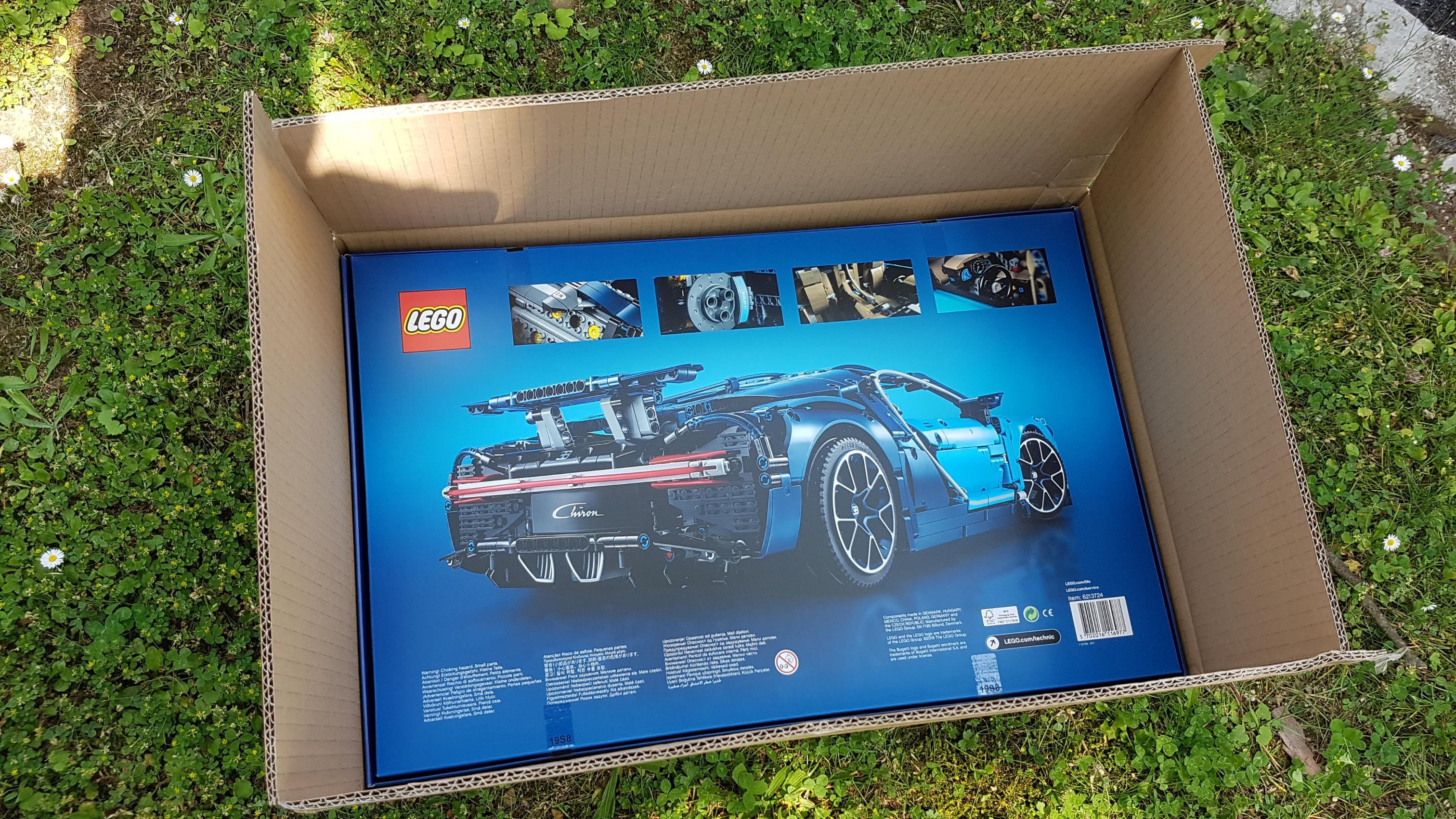 42083_box3.jpg