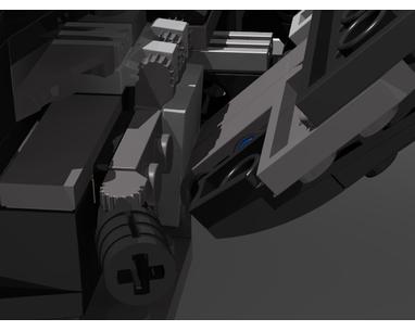 Revell Reveals More The Force Awakens Models! | Star wars ... | 305x382