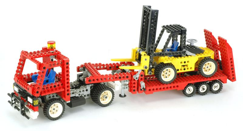 800x434.JPG
