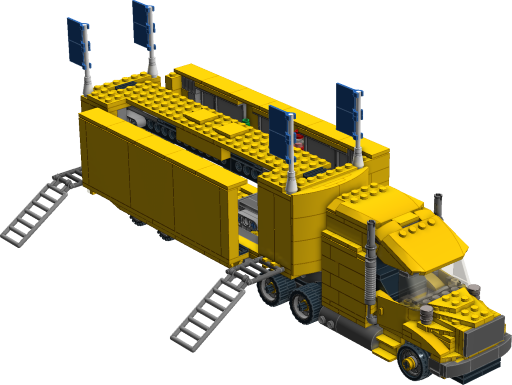 20160624_4000022_lego_show_truck_resize.png