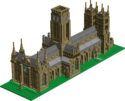 20130326_durham_cathedral_large.png