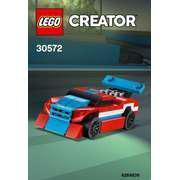 New 2019 LEGO Sets | Rebrickable - Build with LEGO