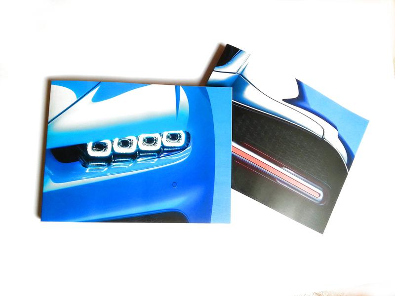 Ultimate Technic Bugatti Chiron Rebrickable Build With Lego