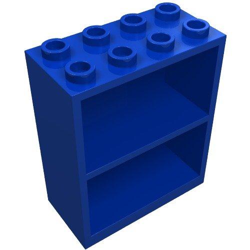 blue-new.jpg