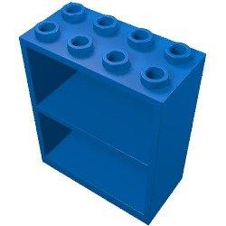 blue-old.jpg