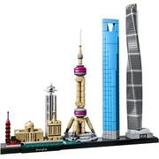 Sjanghai (City Skylines)