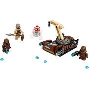 Tatooine Battle Pack