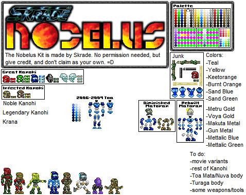 NobelusRelease1.0.png
