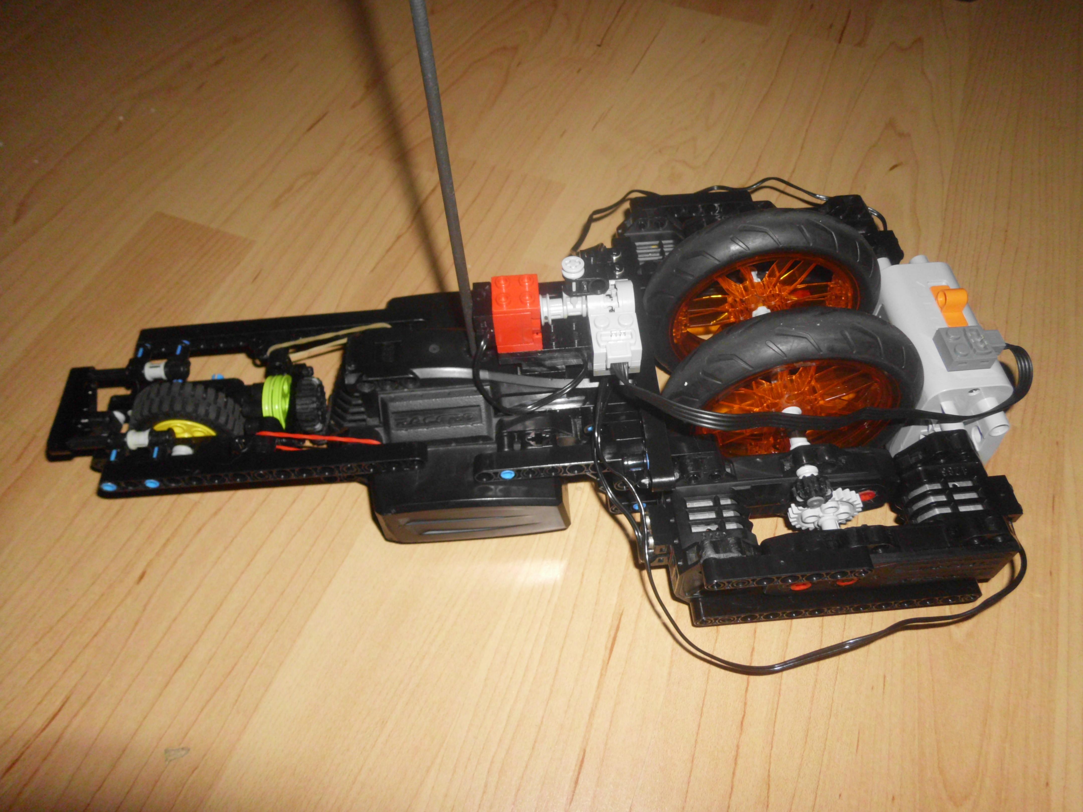 DSCI1550.JPG