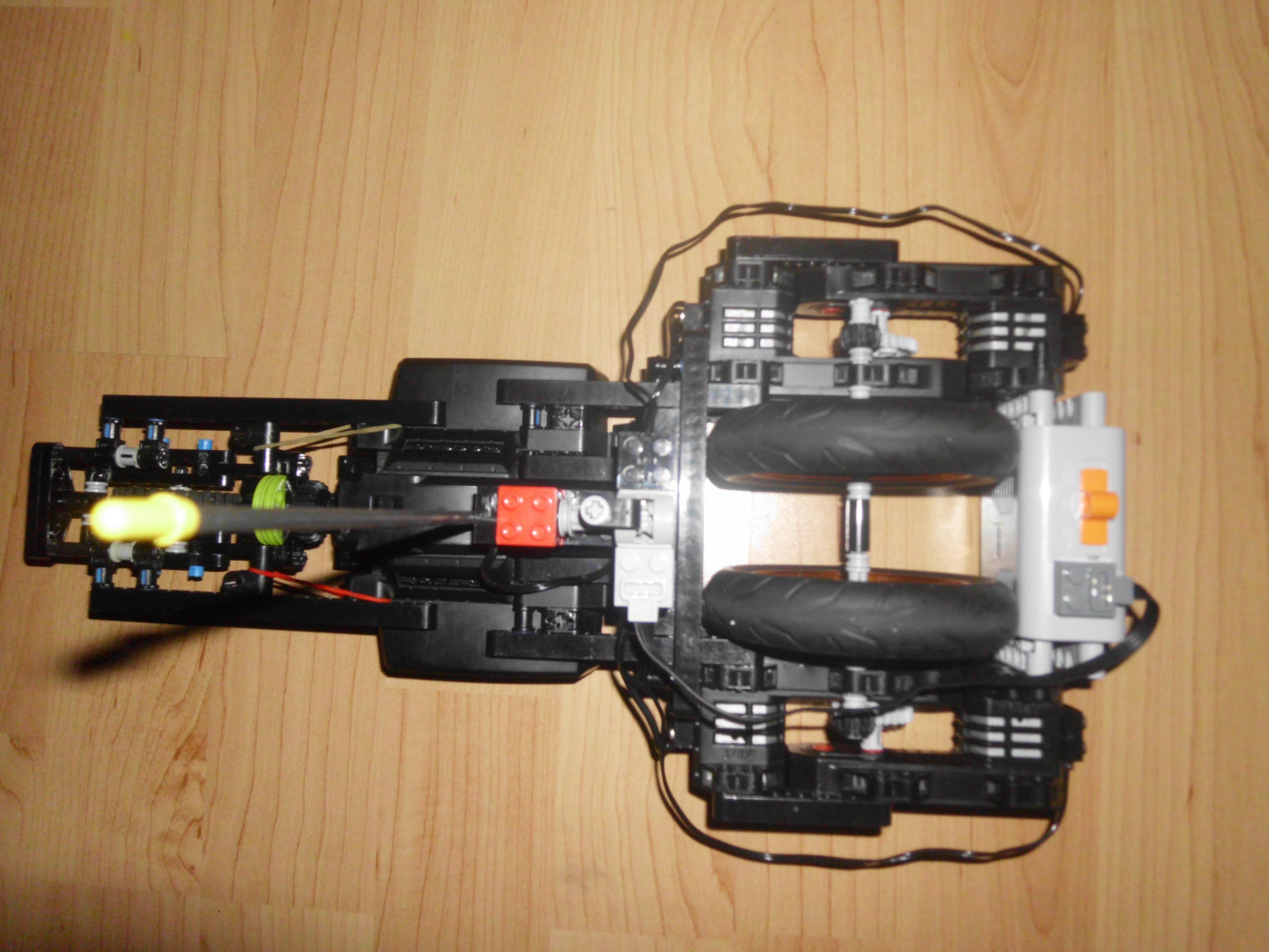 DSCI1551.JPG