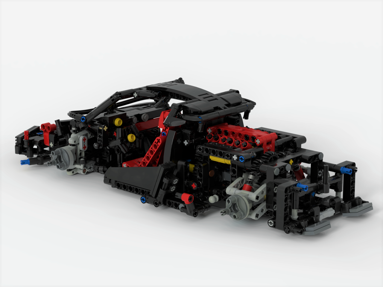 Ferrari%20Laferrari%20complete%20chassis%20render%20rear%20side%20view.png