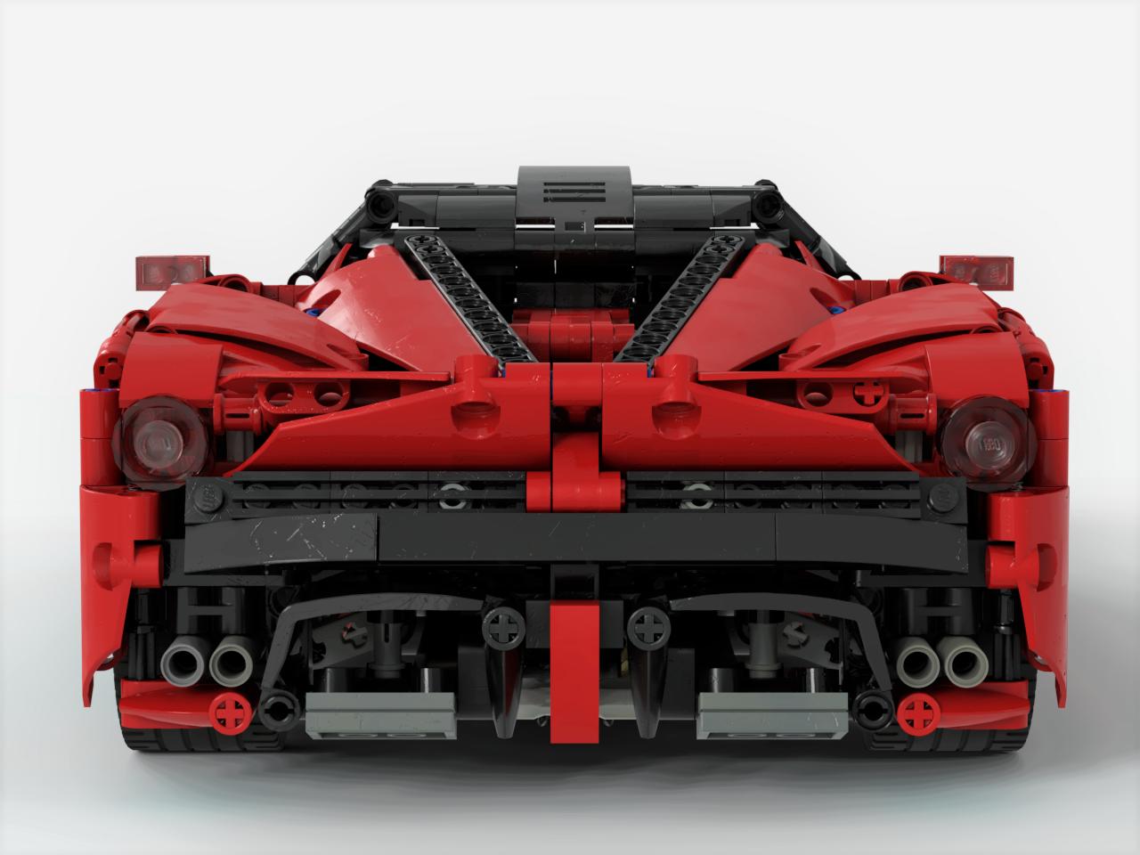 Ferrari%20Laferrari%20rear.png