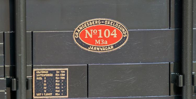750x380.jpg