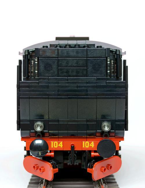 500x650.jpg