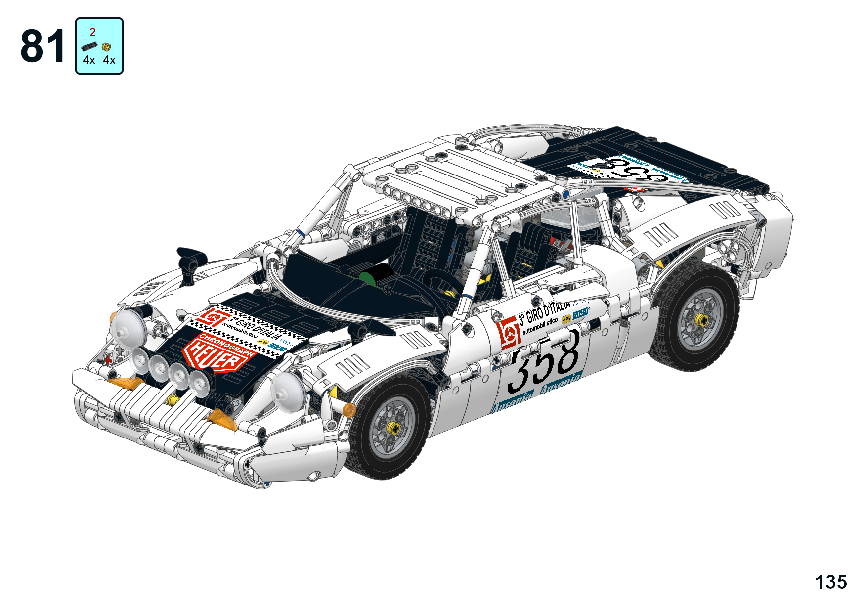 Ferrari%20dino%20246%20-%20Anson%20358_p