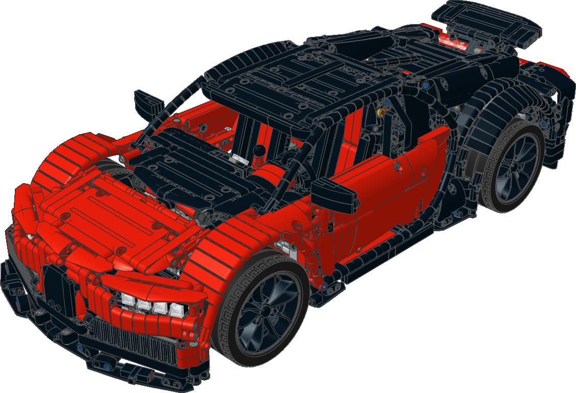 Bugatti%20Chiron0.png