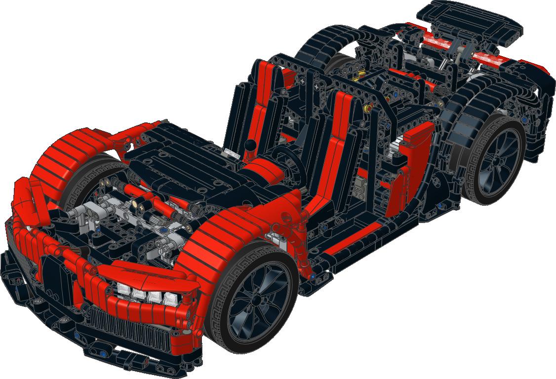 Bugatti%20Chiron168.png