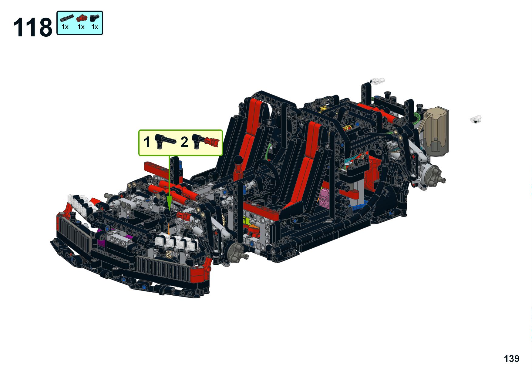 Bugatti%20Chiron_page_139.png