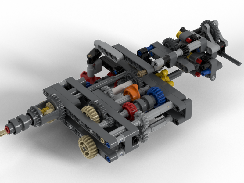 6+R%20Sequential%20gearbox%20P1.png